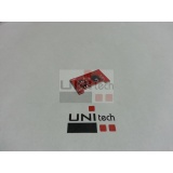 Chip zliczający do Samsung ML 2950 , 2951 , 2955 , SCX4728 , 4729 , 4729  2,5k  black , CHIP 4728