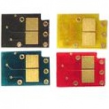 CHIP HP CP1215 [BK], CHIP HP 1600 / 2600 / 2605 / 3000... CANON LBP5000Black ZAMIENNIK