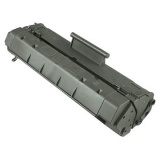 TONER C4092A cartridge - INTENSO HP 1100 / 3200