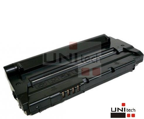 Toner 013R00625 cartridge ? INTENSO XEROX Workcentre 3119