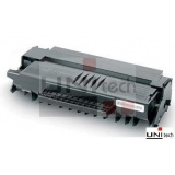 Toner 09004391 cartridge ? INTENSO OKI B2500 / 2510 / 2520 / 2530 / 2540
