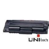 Toner 106R01048 cartridge ? INTENSO XEROX Workcentre M20 / Copycentre C20