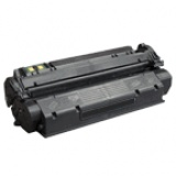 TONER Q2613A cartridge INTENSO HP 1300