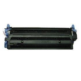 5p Q6000A Toner Cartridge for HP Color LaserJet 2605dtn