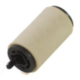 UNIT ROLLER IDLE SAMSUNG ML 4050/4051/4551/3560/3561/5050/XEROX PHASER 3500 - JC81-03458A - ORYGINAŁ