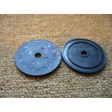 RC1-3354-000 -A, KOŁO ZĘBATE, GEAR SPACER SWING PLATE ASSY HP 4200/4250/4300/4350