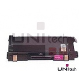 Toner 106R00681 cartridge ? INTENSO XEROX PHASER 6100 MAGENTA
