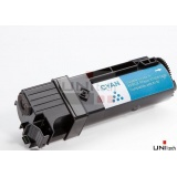 Toner 106R01282 cartridge ? INTENSO XEROX PHASER 6130 CYAN