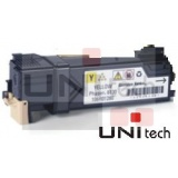 Toner 106R01284 cartridge ? INTENSO XEROX PHASER 6130 YELLOW