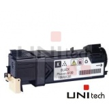 Toner 106R01285 cartridge ? INTENSO XEROX PHASER 6130 BLACK
