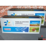 Toner BROTHER HL1030 / 1230 / 1240 / 1250 / 1270 / TN - 6600 / 6300 BLACK