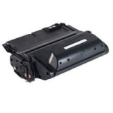 Toner Q1339A cartridge  INTENSO HP 4300